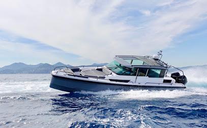 Axopar Menorca – Yahcts for sale in Menorca – Yacht Charter Menorca