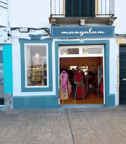 Mangalam Style