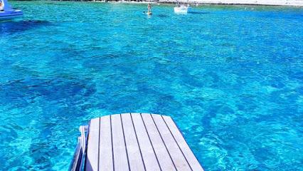 Quaysport Menorca