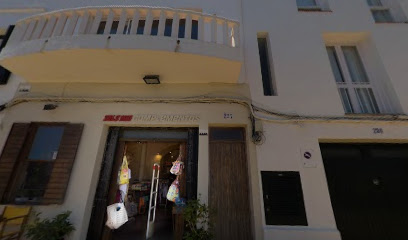 SoleMio Menorca